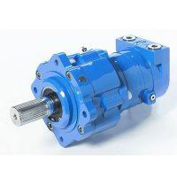 motor_hidraulico